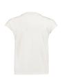 T-shirt Garcia M82408 girls