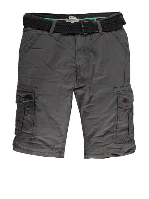 short Pilot PP710303 men