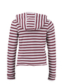 sweater Garcia H72662 girls