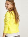 vest Garcia B92646 girls